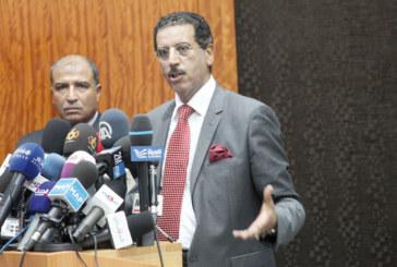 Une centaine d'éléments armés du »Polisario» ont rejoint les rangs de Daesh