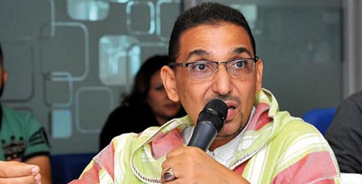 Le message de Abdelwahab Rafiki: Abou Hafs propage la tolérance