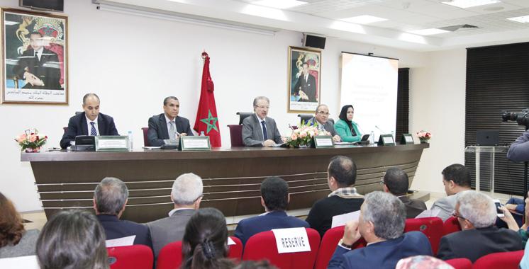 Le HCP dévoile les résultats de l'enquête nationale  sur «la consommation et les dépenses des ménages»