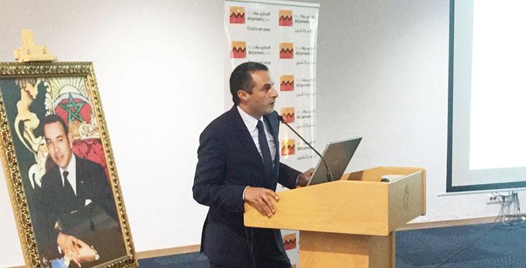 Attijariwafa bank :  La notation pour les PME démystifiée