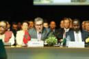 Déclaration de Marrakech: Vers la concrétisation d'une ambition africaine