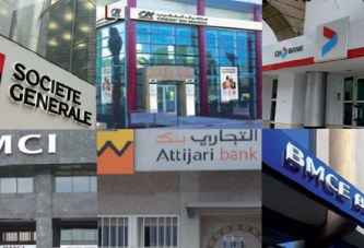 Les commissions bancaires à la rescousse des marges