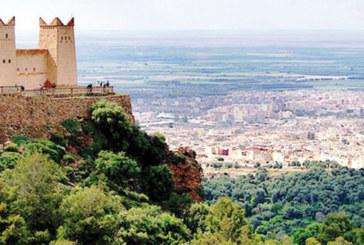 Mise au point : Le Salon international du tourisme de l'Atlas aura lieu en octobre prochain