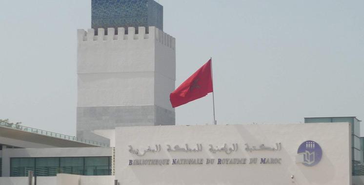 Un don du Japon à la Bibliothèque nationale du Royaume: Plus de 9 millions de dirhams pour numériser les journaux