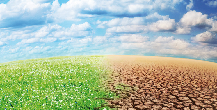 Climat : Un atelier international à Rabat