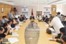 Rapport du Conseil national des droits de l'Homme: Le scrutin du 7 octobre sous la loupe du CNDH