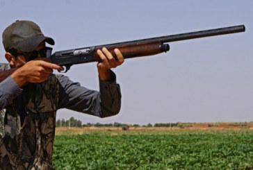 Il tente de tuer son frère avec un fusil de chasse