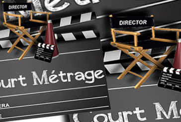 «El Hayme» remporte le Grand prix des journées  de la communication cinématographique