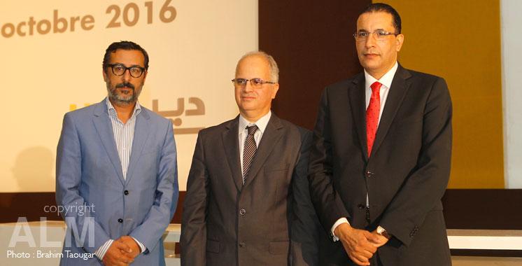 Education financière: Al Barid Bank lance «Dir Labass»