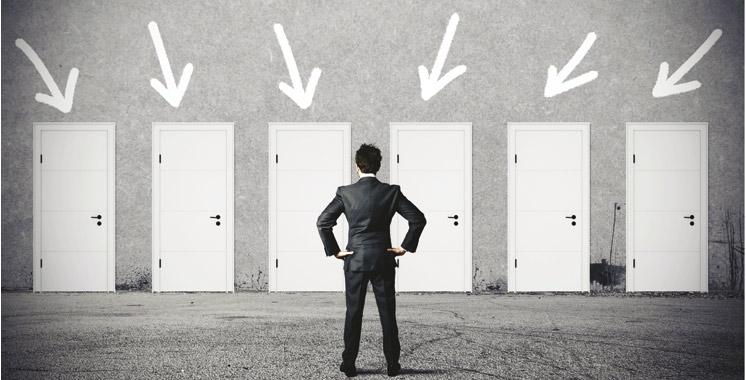 Prise de décision : Les principales étapes
