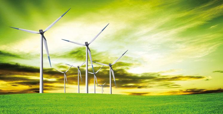 Gestion d'énergie: Démarrage de Demostene, un projet intelligent d'énergie verte