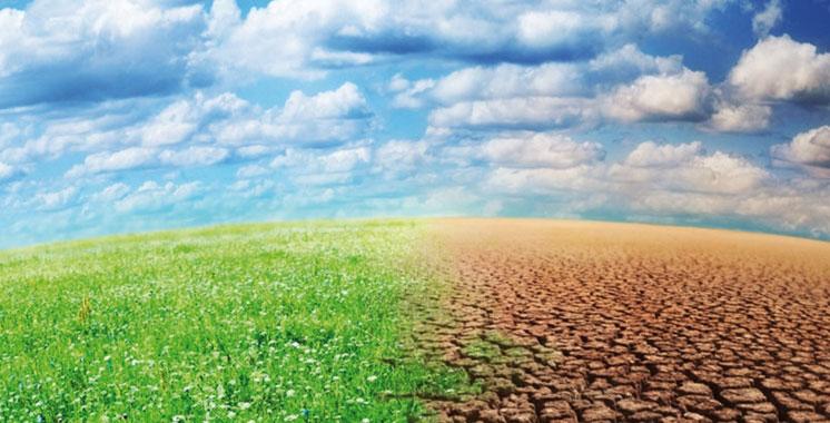 Indice de performance des changements climatiques 2018 : Le Maroc 6ème au niveau mondial
