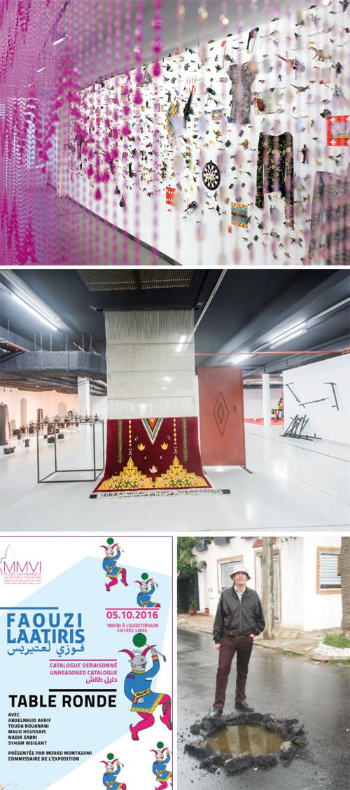 exposition-au-musee-faouzi-laatiris-1
