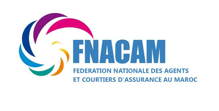Assurance : La FMBA tient son  assemblée élective à Marrakech