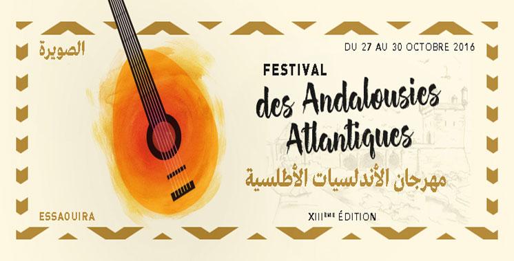 festival-des-andalousies-atlantiques-1