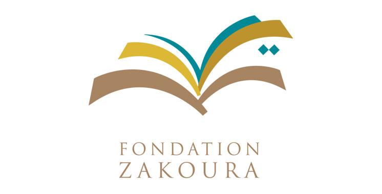 Fondation Zakoura : Plus de 6.000 bénéficiaires
