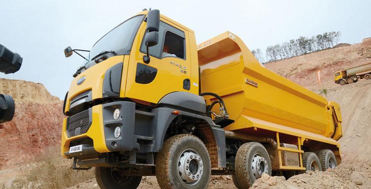 ford-trucks-1