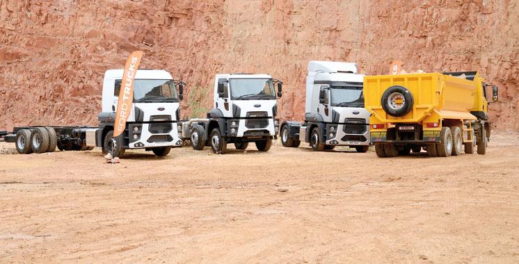 ford-trucks-2