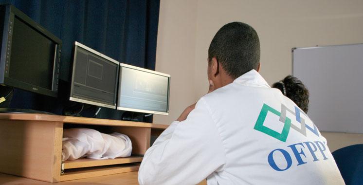 Le premier Career Center pour la formation professionnelle voit le jour à Casablanca