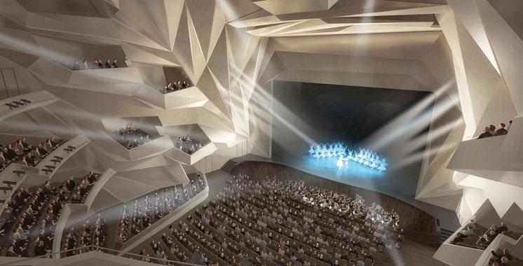 grand-theatre-de-rabat-1