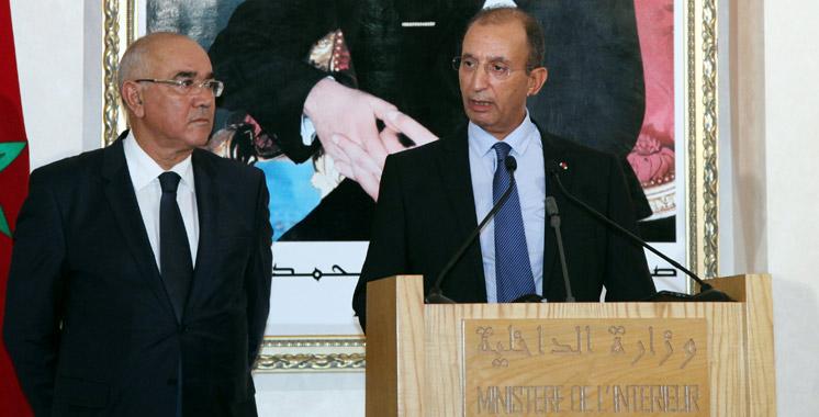 Le coup de gueule de Hassad contre le PJD