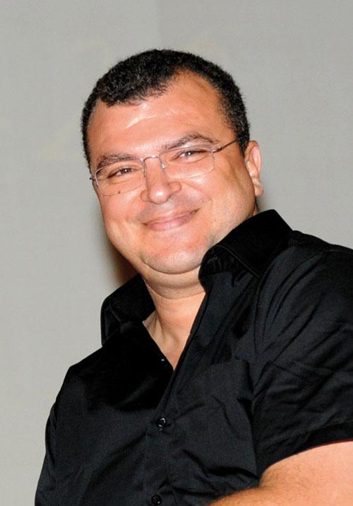 hicham-el-jebbari