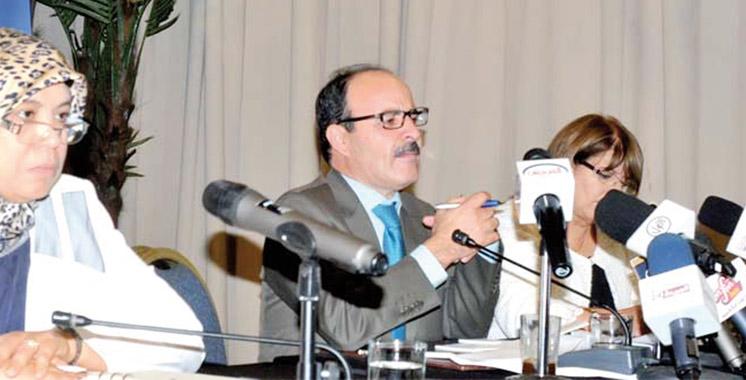 Le Conseil de Tanger-Tétouan-Al Hoceima approuve le projet de budget de 2017