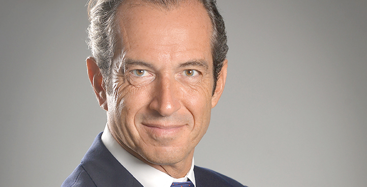 Jean-Pascal Fauvel: «Le Maroc compte près de 750.000 psoriasiques»