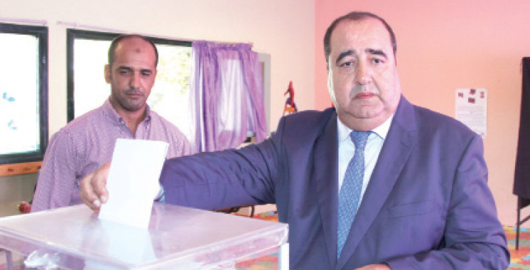 lachgar-usfp-elections-legislatives-2016