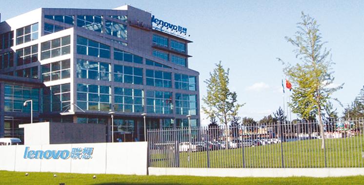 «Best Global Brands»: Lenovo s'illustre à nouveau