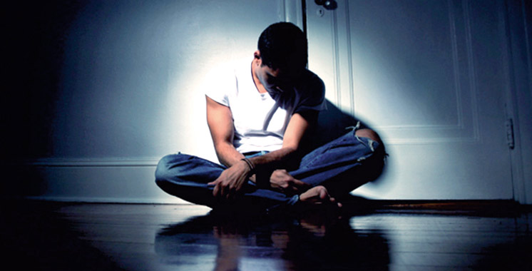 Tétouan : Un malade mental se donne la mort en sautant du 3ème étage