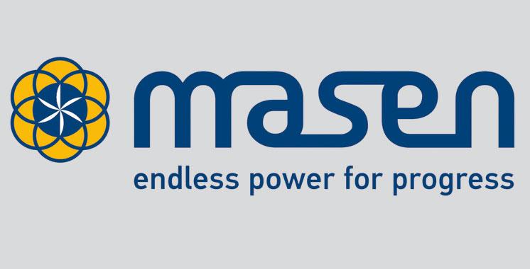 Suite à l'adoption de la loi n°37-16: Masen devient l'acteur central et intégré des énergies renouvelables au Maroc