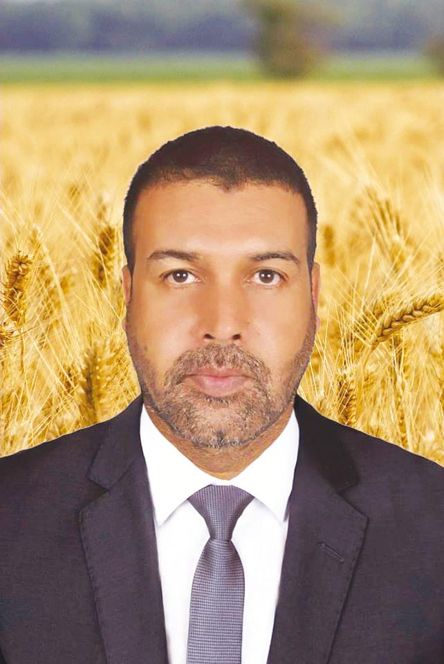 mohammed-lamine-didi-mp