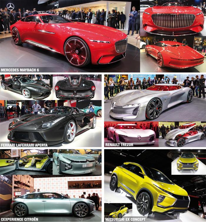 mondial-automobile-de-paris-1