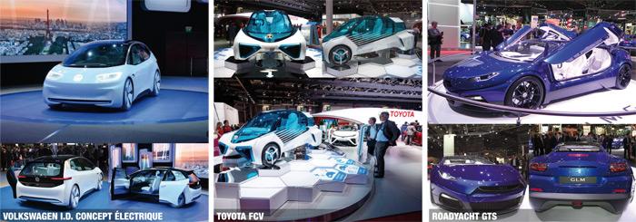 mondial-automobile-de-paris-2