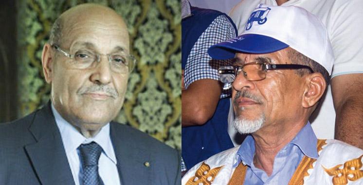 Circonscription de Laâyoune: Le PI dégringole, le PAM prend de l'avance