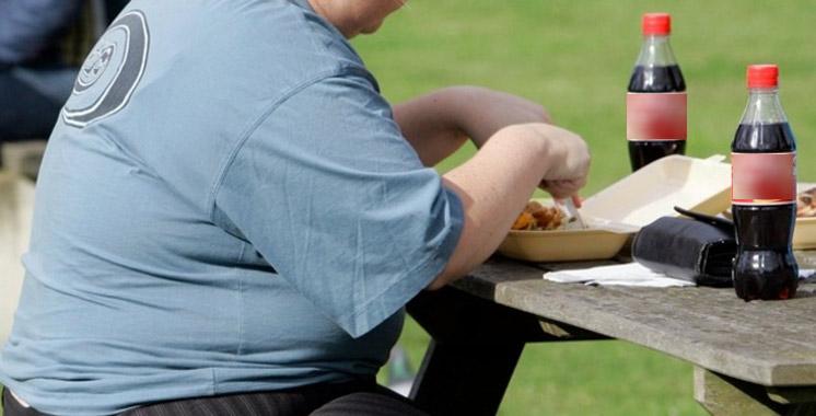Obésité : Bientôt des taxes sur les boissons sucrées ?