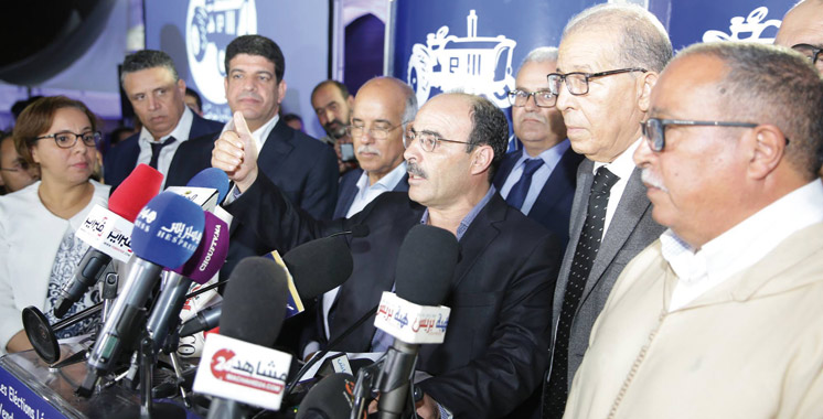pam-elections-legislatives-2016
