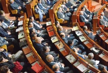 Formation du gouvernement : Le Parlement  est-il vraiment tenu d'attendre ?