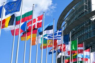 Le Parlement européen met en échec un texte hostile aux droits du Maroc sur son Sahara