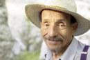 Pierre Rabhi face à l'insécurité alimentaire: L'agroécologie en quatre points