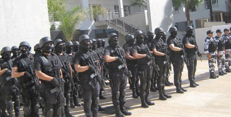 Terrorisme : Daech change encore de mode opératoire