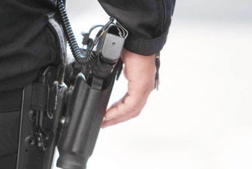 Meknès : Un brigadier de police tire une balle sur son chef