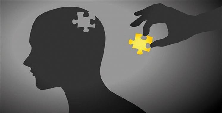 psychologue-maladie-mentale