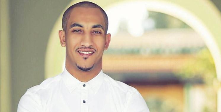 «Naker Lehssan» a contribué à sa renommée: Redwan El Asmar lance bientôt «Te3ia tefhem matefhem walou»