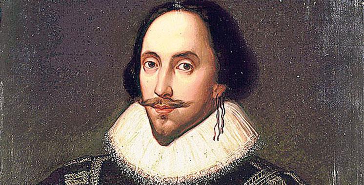 Cinquième édition de la Semaine du film britannique: Shakespeare s'invite au Maroc