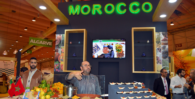 stand-maroc-salon-agro-portugal-lisbonne-1