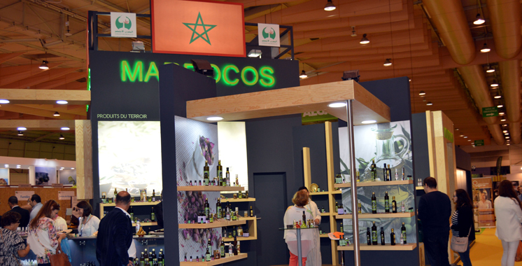 stand-maroc-salon-agro-portugal-lisbonne-2