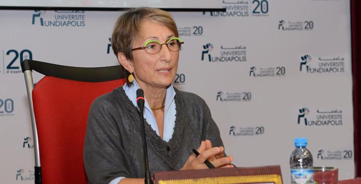 Mundiapolis s'engage à former des professionnels de santé aux multiples compétences