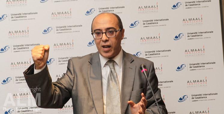L'UIC lance un Executive MBA en finance islamique